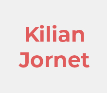 Kilian Jornet: Special Film Collection